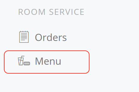Centralized Hotel Kitchen Operations