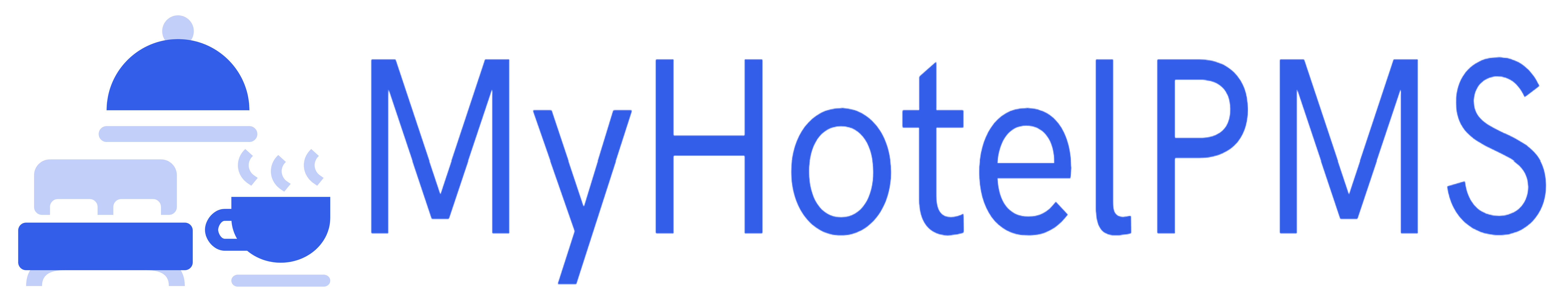 MyHotelPMS Logos, Images Hotel PMS Software   Trademark Hotel PMS Software  Symbols Hotel PMS Software  ICONS Hotel Property Management System for Cloud Hotel PMS, Hotel Front Desk, Direct Booking Engine, Hotel Channel Manager, Hotel OTA's, Hotel GDS, Hotel Payment Gateway, Hotel Concierge Services, Hotel Website