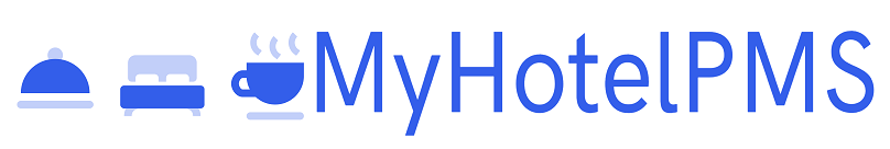 MyHotelPMS Front Desk Terms for Hotel PMS Software MyHotelPMS Hospitality Management Software for Hotels includes Front Desk System + Direct Booking Engine + Channel Manager + Payment Gateway.