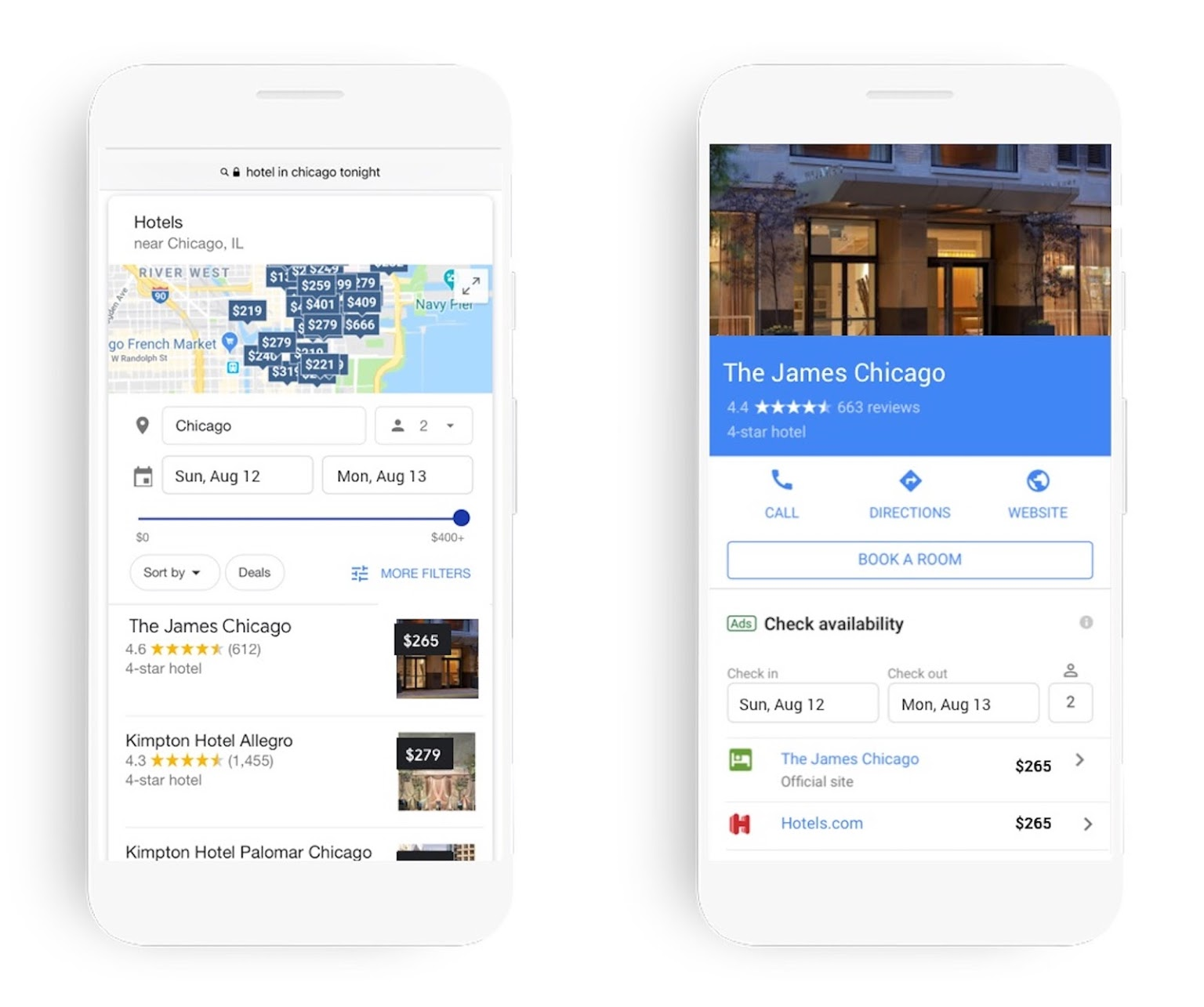 Google Hotel Ads. List Your Vacation Rentals‎ Official Site | Guide To Google Hotel Ads‎ Drive Bookings with Ads for Your Hotel Front Desk Reservation Calendar Drag and Drop, for Hotel · Hostel · B&B · Vacation Rental For Independent Properties and Group Hotel Chains