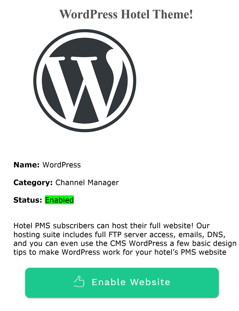 WordPress for Hotel website, Best Hotel WordPress Themes, Create hotel website with WordPress, How to Build a WordPress Hotel Website