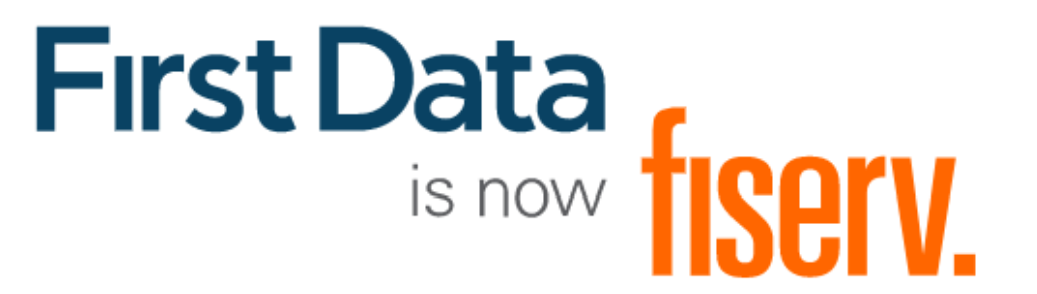 First Data, Fiserv Online payment Gateway processing for Hospitality business - First Data, Fiserv Hotel, First Data, Fiserv b&b, First Data, Fiserv Vacation Rentals