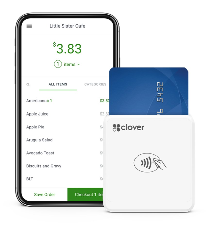 Stripe Hotel Hardware Swipe Terminals, Hotel Credit Card Swipe Reader, Hotel Payment Terminals for hotel Booking reservations Online payment processing for internet businesses | Hotel reservation and booking Stripe