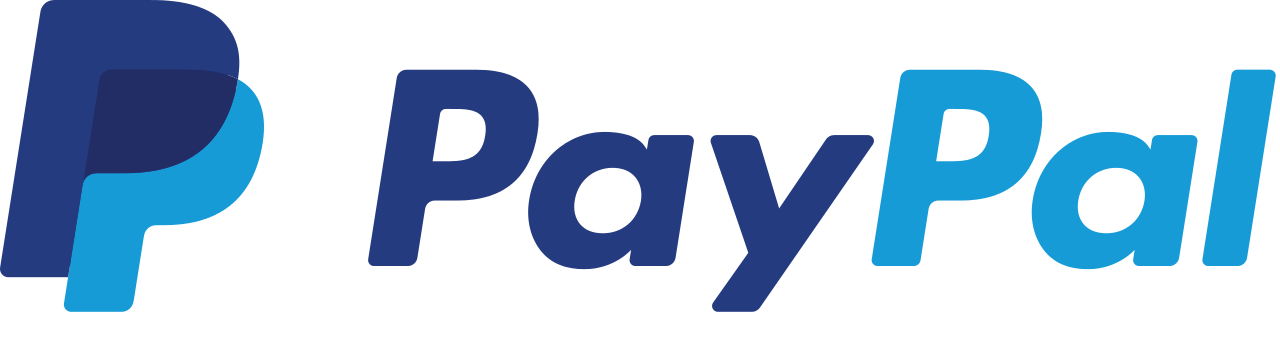Paypal Online payment Gateway processing for Hospitality business - Paypal Hotel, Paypal b&b, Paypal Vacation Rentals