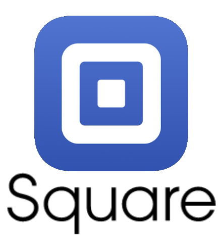 Square Credit Card Processing for Hotel, Hostel, B&B, Vacation Rental, Farmhouses, Villas, Rental Apartments, flats, Boutique Hotels, Agriturismo.