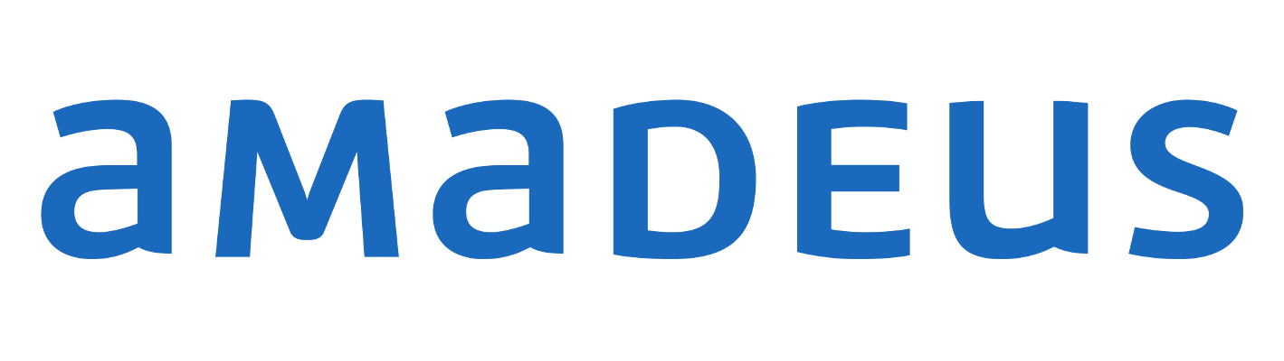 Amadeus Global Distribution System (GDS)