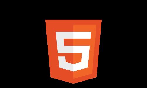 HTML5 Premium Partner