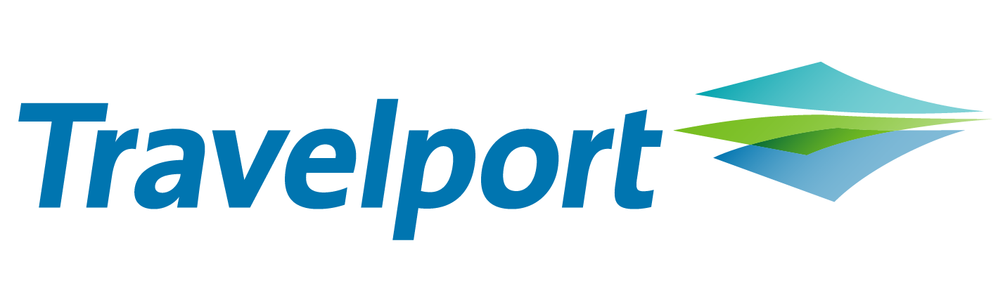TravelPort Global Distribution System (GDS)